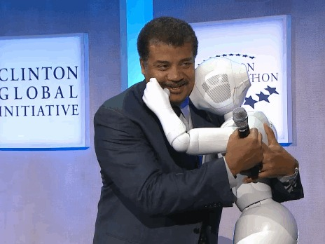 an-emotional-robot-just-met-neil-degrasse-tyson-and-the-results-were-adorably-strange.jpg